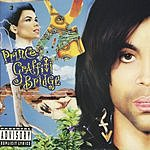Prince Graffiti Bridge (Parental Advisory)