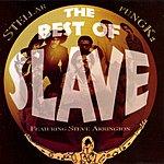 Slave Stellar Fungk: The Best Of