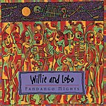 Willie & Lobo Fandango Nights