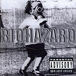 Biohazard State Of The World Address (Parental Advisory)