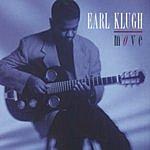 Earl Klugh Move