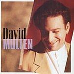 David Mullen David Mullen