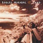 Robert Mirabal Land