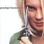 Penelope Houston Cut You