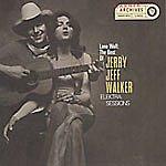 Jerry Jeff Walker Lone Wolf: The Best Of Jerry Jeff Walker