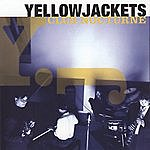 The Yellowjackets Club Nocturne
