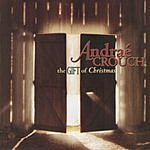 Andraé Crouch The Gift Of Christmas