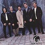 Sixwire Sixwire