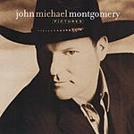 John Michael Montgomery Pictures