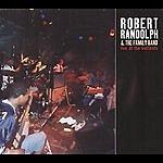 Robert Randolph & The Family Band Live At The Wetlands