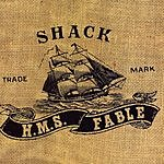 Shack H.M.S. Fable