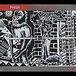 Phish Live Phish, Vol.5: 7.8.00 East Troy, Wisconsin