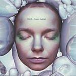 Björk Hyper-Ballad