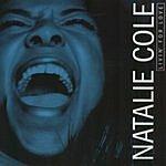 Natalie Cole Livin' For Love