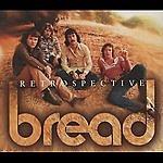 Bread Retrospective
