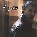 Tevin Campbell The Best Of Tevin Campbell