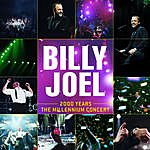 Billy Joel 2000 Years - The Millennium Concert