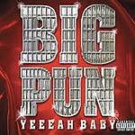 Big Punisher Yeeeah Baby (Parental Advisory)