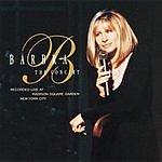 Barbra Streisand The Concert (Live)