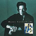Harry Connick, Jr. '25'