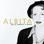 Albita Rodriguez No Se Parece A Nada