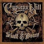 Cypress Hill Skull & Bones (Parental Advisory)