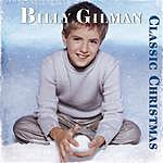 Billy Gilman Classic Christmas