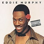 Eddie Murphy Eddie Murphy (Parental Advisory)