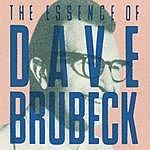 Dave Brubeck I Like Jazz: The Essence Of Dave Brubeck