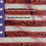 Wynton Marsalis Blood On The Fields