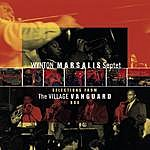 Wynton Marsalis Selections From The Village Vanguard Box