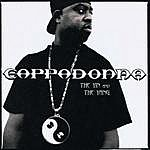 Cappadonna The Yin And The Yang (Edited)