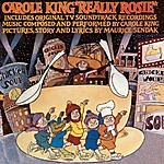 Carole King Really Rosie (Original Television Soundtrack)
