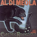 Al Di Meola Electric Rendezvous