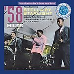 Miles Davis '58 Sessions Featuring                  Stella By Starlight