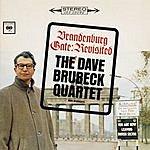 Dave Brubeck Brandenburg Gate: Revisited
