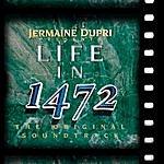 Jermaine Dupri Life In 1472: The Original Soundtrack (Edited)