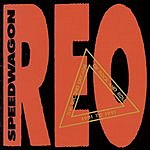 REO Speedwagon The Second Decade Of Rock And Roll: 1981-1991