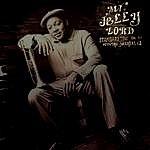 Wynton Marsalis Mr. Jelly Lord - Standard Time, Vol.6