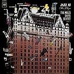 Miles Davis Sextet Jazz At The Plaza: The Miles Davis Sextet, Vol.1