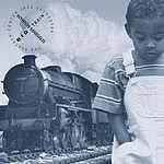 Wynton Marsalis Big Train