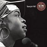 Lauryn Hill MTV Unplugged, No.2.0
