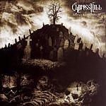 Cypress Hill Black Sunday (Radio Version)