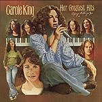 Carole King Her Greatest Hits: Songs Of Long Ago