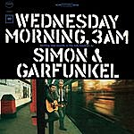 Simon & Garfunkel Wednesday Morning, 3 A.M. (Bonus Tracks)