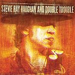 Stevie Ray Vaughan & Double Trouble Live At Montreux 1982 & 1985