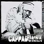 Cappadonna The Pillage (Parental Advisory)