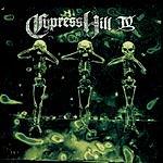 Cypress Hill IV (Edited Version)