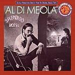 Al Di Meola Splendido Hotel