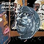 Herbie Hancock Sound System